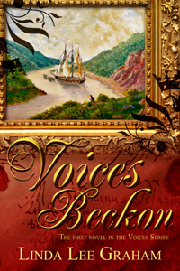 Voices Beckon – The First in the Voices Series