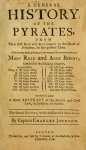 General-history-of-pirates-