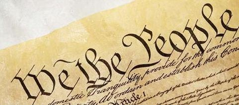 Constitution Day – A Reflection on its Anniversary