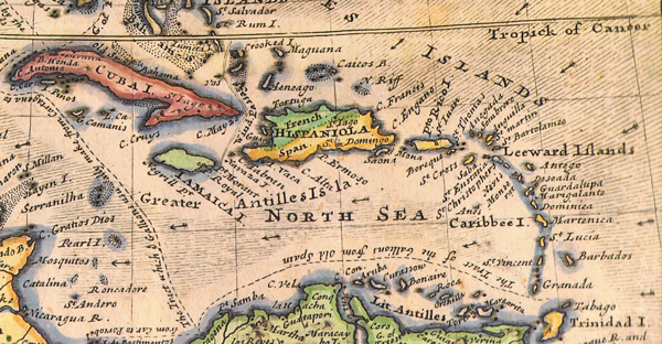 West-Indies-Map-cropped